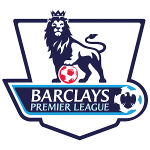 Top 10 Barclays Premier League (EPL) Goal Scorers of All Time