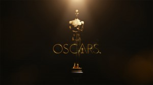 Top 10 Actors Who Have Never Won An Oscar (Academy Awards) 2014